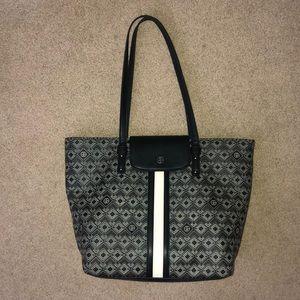 Gianni Bernini handbag